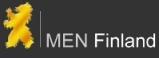 MEN Finland